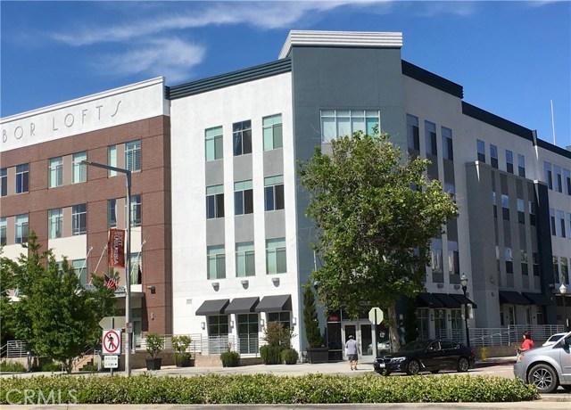 435 W Center Street Promenade 336, Anaheim, CA 92805