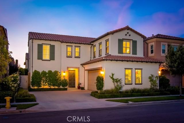 123 Doverwood, Irvine, CA 92620