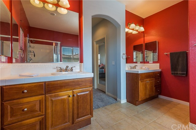 40358 Salem Wy, Temecula, CA 92591 Photo 24