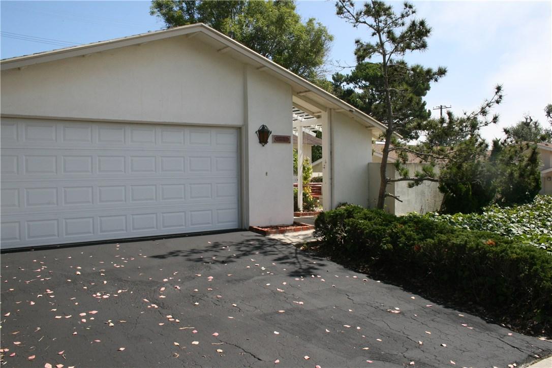 6916 Larkvale Drive, Rancho Palos Verdes, California 90275, 3 Bedrooms Bedrooms, ,1 BathroomBathrooms,For Rent,Larkvale,PV20150612