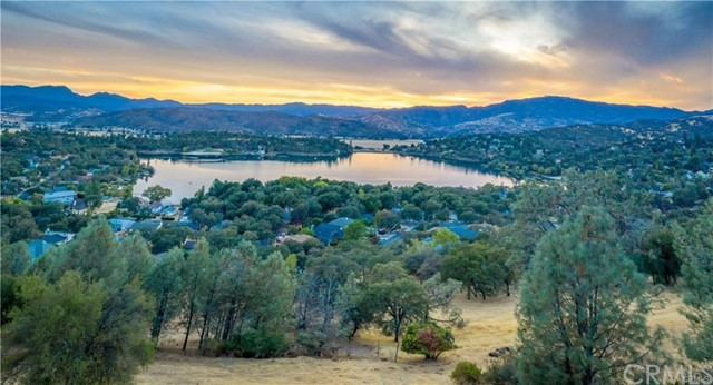 17196 Greenridge Rd, Hidden Valley Lake, CA 95467 Photo 0
