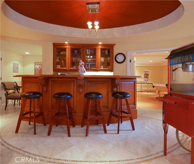 12 Upper Blackwater Cyn Road, Rolling Hills, California 90274, 7 Bedrooms Bedrooms, ,5 BathroomsBathrooms,For Sale,Upper Blackwater Cyn,PV18112775