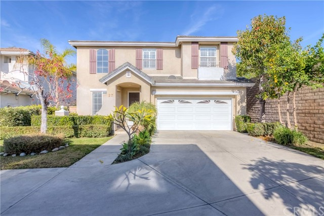 27 Bayview Drive, Buena Park, CA 90621