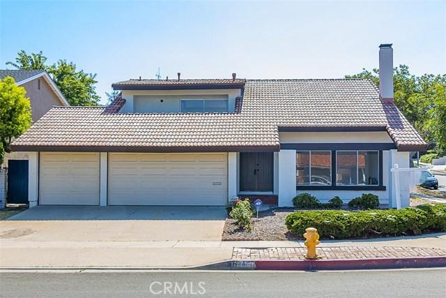 19403 Redbeam Avenue, Torrance, CA 90503
