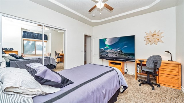 10025 Ranchero Rd, Oak Hills, CA 92344 Photo 22