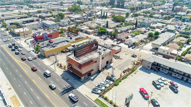 1624 Pacific Coast Hwy, Harbor City, CA 90710 Photo 13