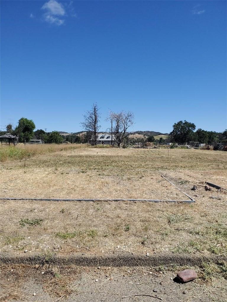 17164 Mustang Court, Lower Lake, CA 95457