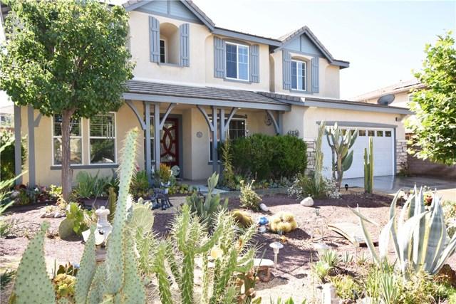 36890 Gemina Avenue, Murrieta, CA 92563