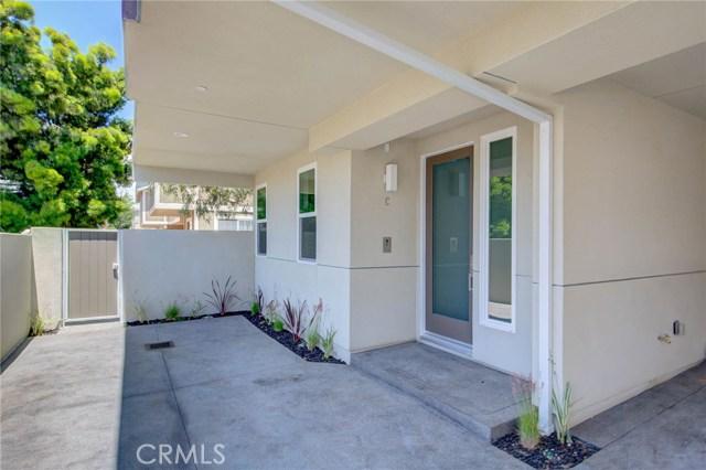 2707 Rockefeller Lane C, Redondo Beach, CA 90278
