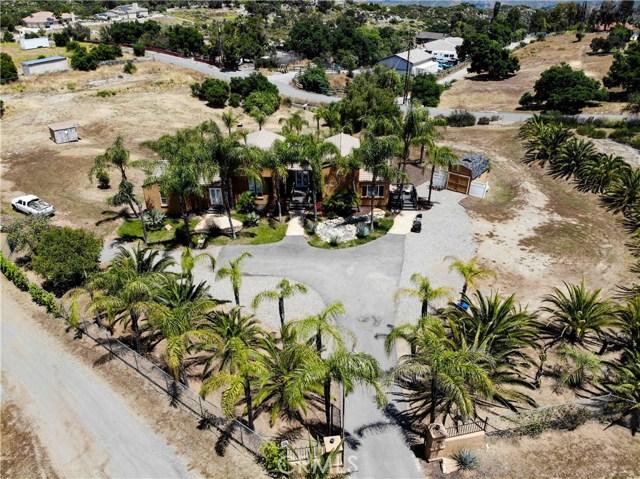 15966 MAC TAN, Valley Center, CA 92082