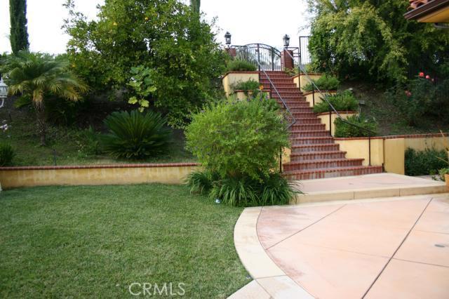 Image 18 of 26062 Via Viento, Mission Viejo, CA 92691