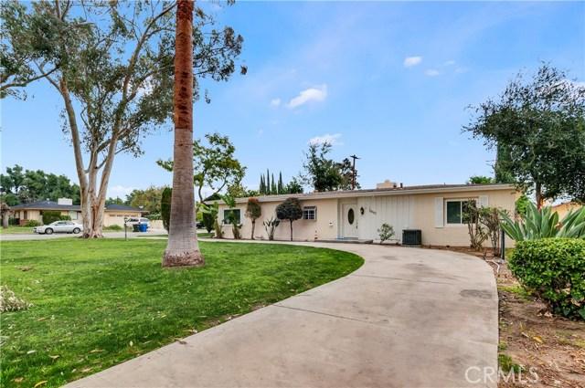2897 Valencia Avenue, San Bernardino, CA 92404