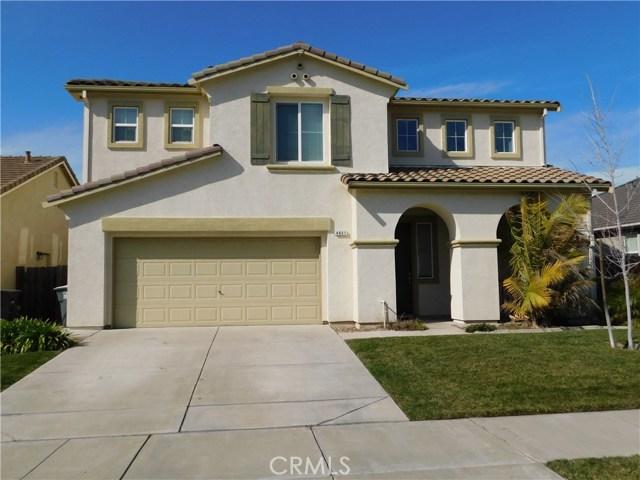 4651 Tolman Way, Merced, CA 95348