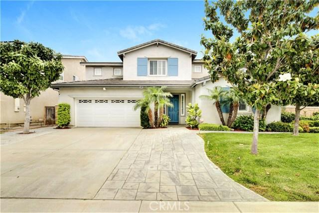 7604 Elm Grove Avenue, Eastvale, CA 92880