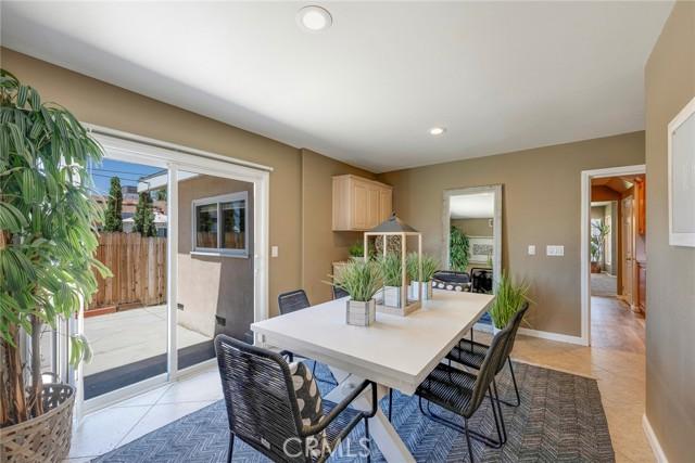 15. 1005 S Woods Avenue Fullerton, CA 92832