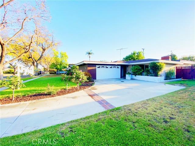 Photo of 701 Maertin Lane, Fullerton, CA 92831