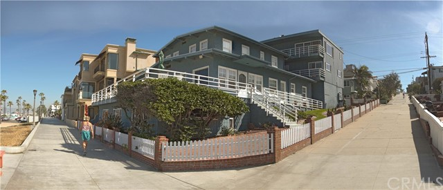 1000 The Strand, Manhattan Beach, CA 90266