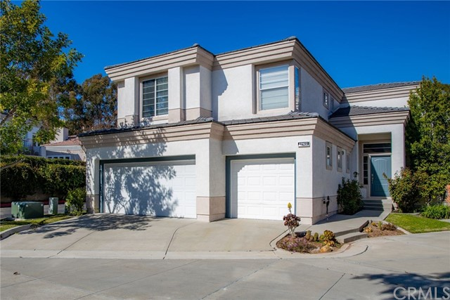 27922 Muirfield 184, Mission Viejo, CA 92692