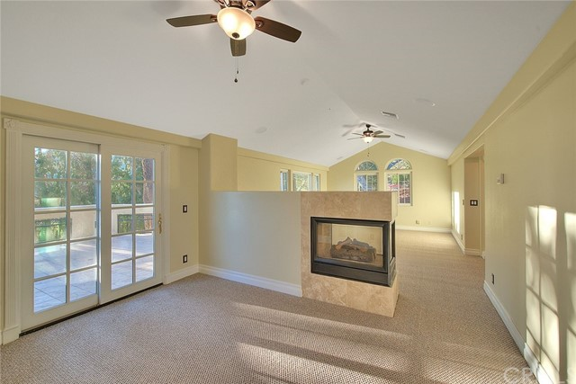 Image 41 of 2680 N Mountain Ave, Upland, CA 91784