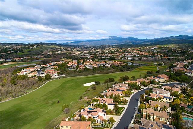 9 Altimira, Coto de Caza, CA 92679 Photo 59
