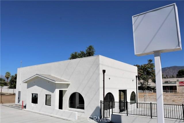 2342 Del Rosa Avenue, San Bernardino, CA 92404