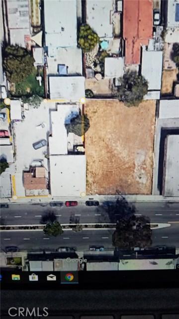 5462 Atlantic Avenue, Long Beach, CA 90805