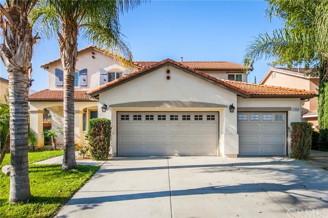 2982 Wickham Court, Riverside, CA 92503