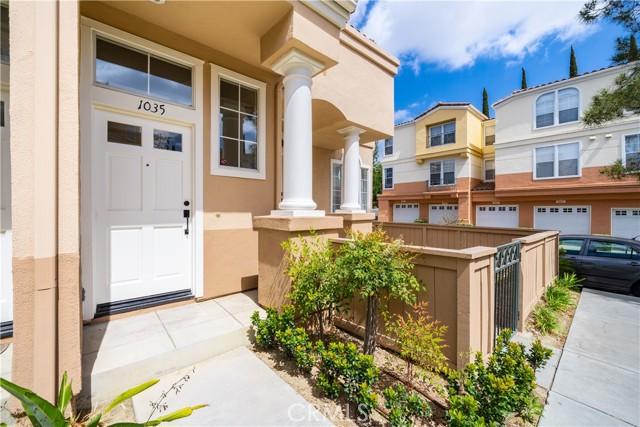 Details for 1035 Stresa Way, Anaheim Hills, CA 92808