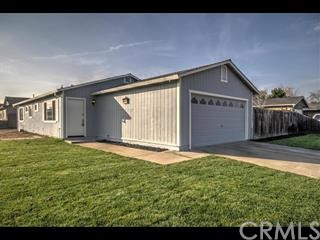 16405 Cambridge Drive, Lathrop, CA 95330