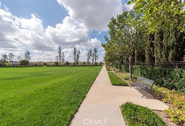 55 Berkshire Wood, Irvine, CA 92620 Photo 38