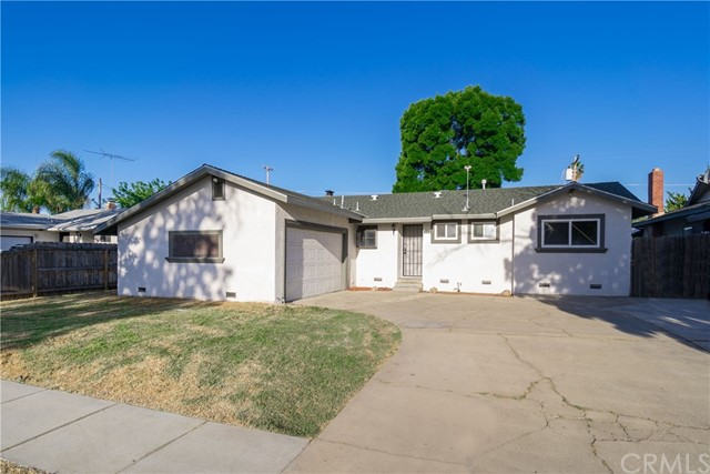 455 Brimmer Road, Merced, CA 95341