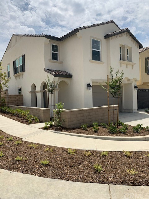 854 Brynlee Place, Upland, CA 91786
