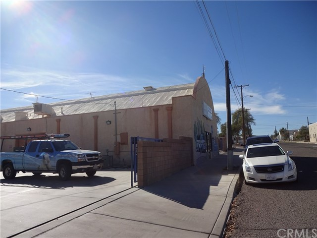 221 F Street, Needles, California 92363, ,Commercial Sale,For Sale,F,JT18023562