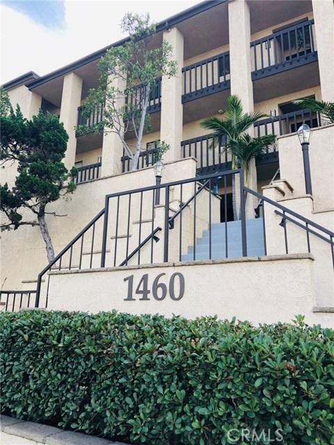 1460 E Willow Street 309, Signal Hill, CA 90755