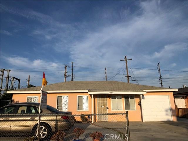 22036 Ravenna Avenue, Carson, CA 90745