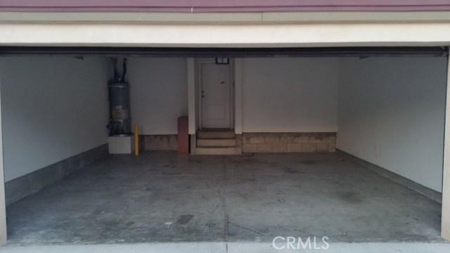 244 E Myrrh Street, Compton, CA 90220