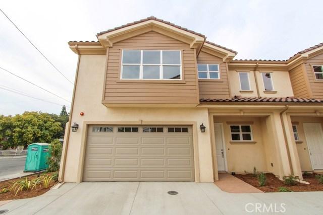 4779 Merten Avenue, Cypress, CA 90630