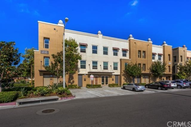 162 Soco Drive, Fullerton, CA 92832