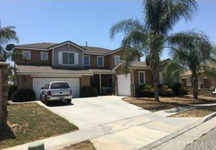 Photo of 11339 Verdi Lane, Northridge, CA 91326