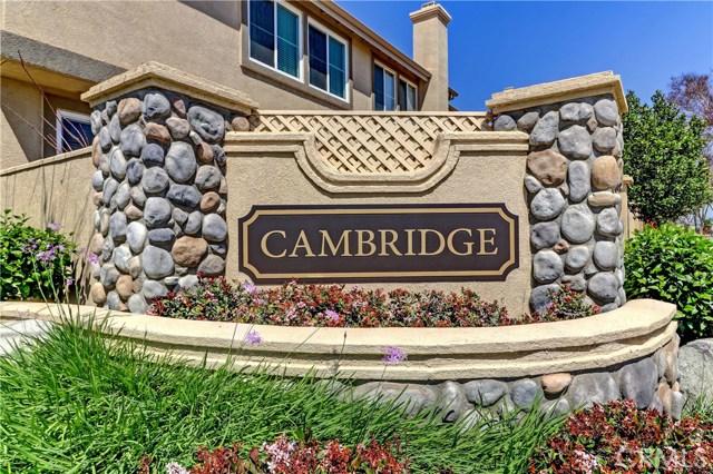 3337 E Rosedale Lane B, Orange, CA 92869