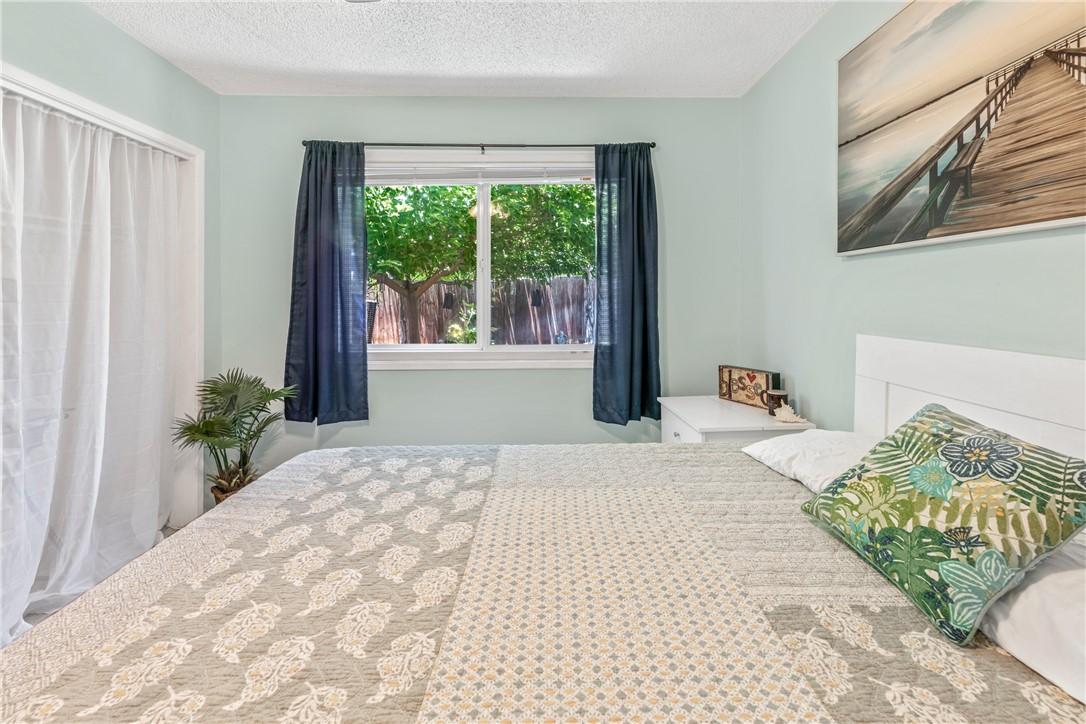 30. 12471 Chase Street Garden Grove, CA 92845