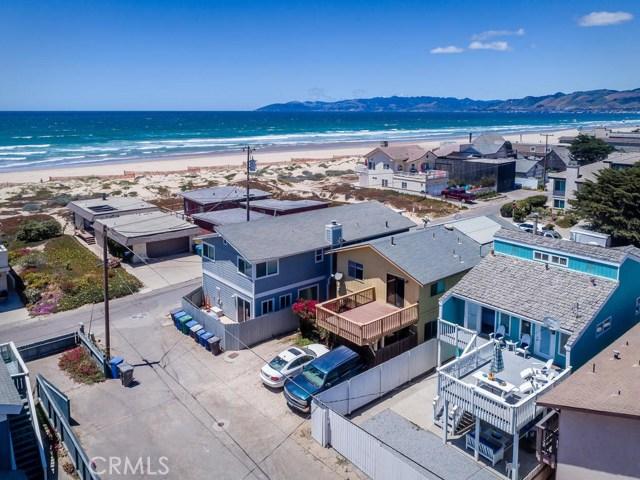 320 Sandpiper Lane, Oceano, CA 93445