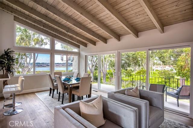 434 Vista Grande, Newport Beach, CA 92660