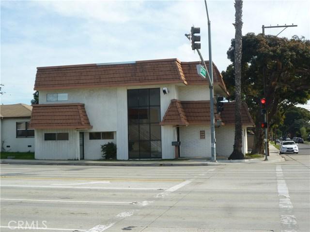 1328 Crenshaw Boulevard, Torrance, CA 90501