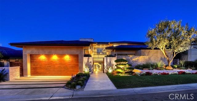 403 Kings Road | Kings Road (KGRD) | Newport Beach CA