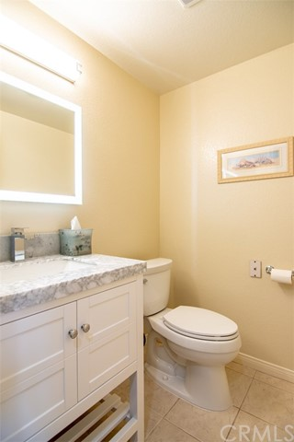 2206 Manhattan Beach Boulevard A, Redondo Beach, California 90278, 3 Bedrooms Bedrooms, ,3 BathroomsBathrooms,For Sale,Manhattan Beach,SB20239110