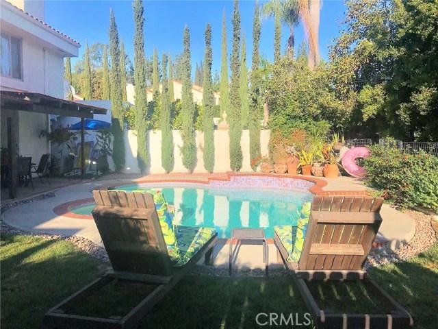 24712 Mendocino Court, Laguna Hills, CA 92653
