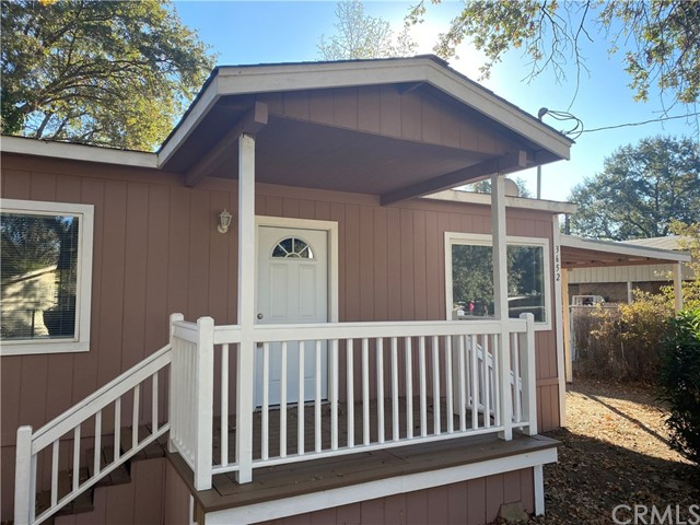 3652 Cottonwood St, Clearlake, CA 95422 Photo