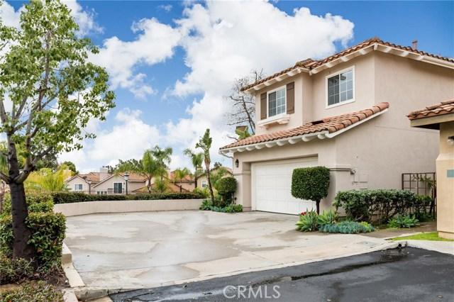 11 Via Geneva, Rancho Santa Margarita, CA 92688