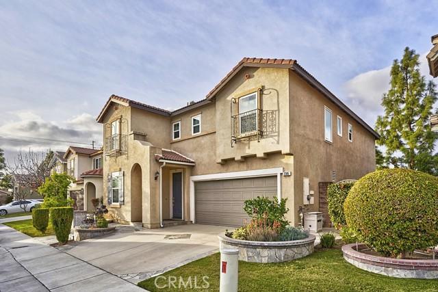 Photo of 2385 W Caramia Street, Anaheim, CA 92801